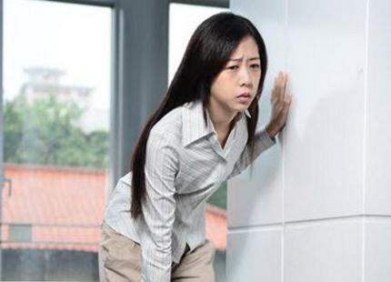 营养不良症状_营养不良一般都有些什么症状如何调理-香港佳迅-国内第一正品