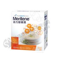 雀巢MERITENE 活力营养汤 (鸡味) 250g